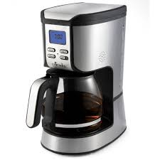 Espresso Coffee Maker Clipart