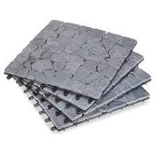builddirect interlocking deck tiles composite quickdeck series