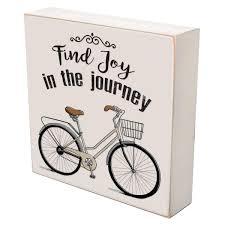 Amazoncom LifeSong Milestones Find Joy In The Journey
