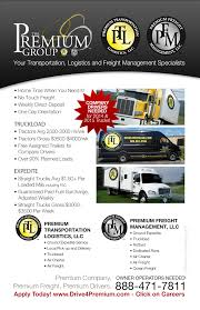 Volume 11, Issue 6 Careers Premium Transportation Logistics Llc Services Sutton Transport Inc St Marys Food Bank On Twitter Success The Two Much Need Loads R Us The Load Finder Dispatch Service Box Truck 20 Years Ago 23810spd 9 19 Ton Loads Between Paradise T Flickr Uber Freight Launches Solution For Shippers To Speed Load Tendering Heavy Hauling Speciallyconfigured Heavyweight Overdimensional Harold Marcus Ltd Crude Oil Division Laser Transport Inc Contractor Panther What Is A Bobtail Trucker Terms Simple Definitions