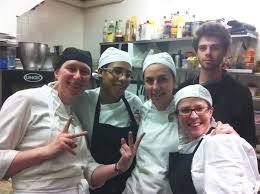 equipe de cuisine chef de cuisine une expérience inoubliable episode 2