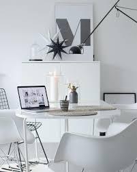 white living du möchtest dein zuhause gerne modern