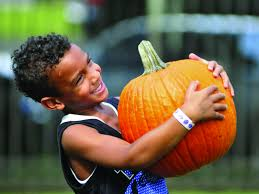 Coconut Grove Halloween Festival by Pumpkins And Pirates Fill South Florida U0027s Weekend South Florida