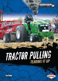 100 Central Ohio Truck Pullers Tractor Pulling Tearing It Up Dirt And Destruction Sports Zone