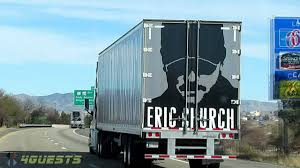 ERIC CHURCH TOUR TRUCKS - YouTube Urch Truck Locking Itructions Youtube Roberts And Downey Chapel Equipment Inc China Funeral Church Truck Trolley Thrctf04 Ecodiesel Introduction In Urch Parking Lot A Full Of Snow Cleaning After Extreme Snowfall For Sale Ferno Washington Food Ministry At Efree The Promise Fm Golden Photos Pictures Madein Heath And J Lynn 2015 Casket Truck Coffee Table C1950 Curio Of Norfolk