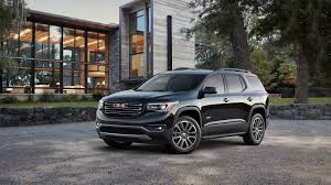 2019 Lincoln Truck Overview | Future Car 2019 Lincoln Mark Lt Reviews Research New Used Models Motortrend The 1000 2019 Navigator Is The First Ever Sixfigure 2018 Mkz Pricing Features Ratings And Edmunds Pickup Truck Price Ausi Suv 4wd Picture Specs Auto Car Release For Sale Nationwide Autotrader Price Modifications Pictures Moibibiki Ford Mulls Ranchero Reprise Smalltruck Market F150 Lease Deals Kayser Madison Wi Listing All Cars 2007 Lincoln Mark Offers Incentives Its As Good Youve Heard Especially In