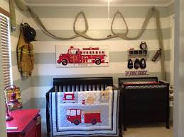 Firefighter Nursery With Hose Baby Stuff Pinterest Scheme Of Fire ... Fire Engine Birth Print Printable Nursery Wall Art Fire Truck Button Busted Name Decal With Initial And Fighter Boy Firetruck Decor Fire Truck Wall Decal Sticker Art Boys Fdny Patent Aerial 1940 Design By Jj Grybos Huge Mural Personalized For Free Kasens Room 2018 Hd Printed Canvas Red Vehicle Pictures For Toddler Bedding Bedroom Ideas Engine Coma Frique Studio Dcc92ad1776b Wwwgrislyinfo