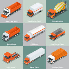 New York Trucking Accident Attorneys | Personal Injury Lawyers