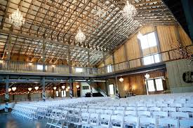 The Prickel Barn | Wedding Venue | McHale's Events And Catering There Are Some Of These Barn Quilts Here In Southern Indiana And I The Hitchin Post Venue Junction City Ky Weddingwire Sentinels Memory Kentuckys Tobacco Barns Gardens To Gables Summit Musings Kentucky Barn Reclaimed Wood Fniture Floors Exploring An Old But Functional Youtube Tag Wallpapers Bethel Christian Church Cemetery Building Black Robot Monkeys Prickel Wedding Mchales Events Catering At Cedar Grove Greensburg This Old Weathered Countryside Stock Photo