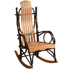 Hickory Amish Rocking Chair Up To 33 Off Mission Rocker Solid Wood Amish Fniture Poly Collection Clear Creek Seat Cushion For Hickory Rocking Chair Distressed Faux Leather Fabric Wooden High Theaertainmentscom Details About Craftsman Slat Sides Upholstered Madison Qw Chairs On Sale Rockers For Glider Back Oak Childs Threeinone Desk Bow Shown In With A Boston Finish