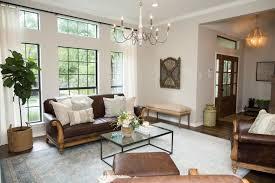 Fixer Upper Designing a Home for a Designer