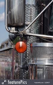 100 Semi Truck Exhaust Parts