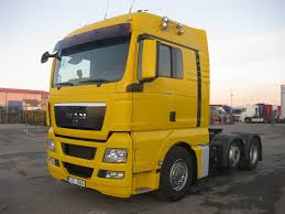 MAN TGX 26.480 BLS 6x2/4 - Standard - Automarket Man Tgs18440 4x4 H Bls Hyodrive Hydraulics Tractor Units Tgs 26400 6x4 Adr Tgx 18560 D38 4x2 Exterior And Interior Youtube How America Keeps On Trucking Tradevistas Kleyn Trucks For Sale 28480 Tga 6x2 Manual 2007 Armored Truck Drivers Job Titleoverviewvaultcom Der Neue 18480 Easy Rent Used 18440 4x2 Euro 5excellent Cditionne For Standard Automarket Much Does A Commercial Driver Make Howmhdotruckdriversmakeinfographicjpg