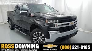 100 Lifted Trucks For Sale In Mn Zero Percent Financing On Chevrolet Vehicles 0 APR Offers At Ross