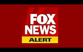 FOX NEWS CONTINUED FIRING AFTER OREILLY THEY FIRED ONE OF THEIR MOST IMPORTANT PEOPLE