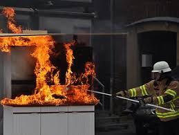 frechen hurra hurra die küche brennt leistungsschau der