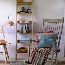 Country Living Room Ideas For Small Spaces by Small Living Room Ideas Ideal Home