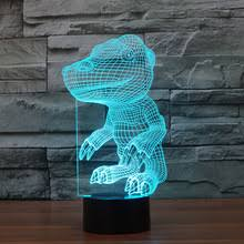 Orbeez Mood Lamp Flame by Buy Orbeez Mood Lamp In Cheap Price On Alibaba Com