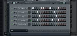 How To Make A Basic Beat In FL Studio 9 WonderHowTo