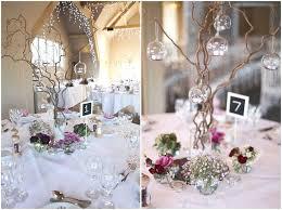 Creative Of DIY Wedding Decoration Ideas Decorations Diy On With