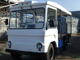 Vintage British Milk Float_Front – SEEVS Electric Vehicles - Sales ... 1950 Photo Of Truck Carrying Milk Containers On Ebay Ewillys Just A Car Guy Salute The Day Vintage Fullystored 1965 Tonka Diecast Monster Vintage Site Bread Ice Cream Delivery 52 Chevy Van Alinum Body 94l 785w Home Delivery Fresh Whole Milk In Glass Containers Antique In Parade Editorial Image Apple Cream Divco Wishful Thking Gallery Popular By Richardphotos Poser Transportation Vector Modern Flat Design Illustration On Dairy Old Stock Royalty Free 2719659