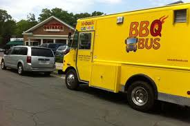 100 Dc Food Truck Association Media Skeptical Of Regulations Rebas Is Coming Eater DC