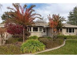100 Saratoga Houses 18861 Westview Drive CA 95070 Homes For Sale Ladera Ranch CA California Condos For Sale Mission Viejo CA For Sale In Talega Area Of