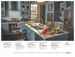 Furniture: Astonishing Nebraska Furniture Mart Coupons With Dazzling ... 1000bulbs Coupon Code 2018 Catalina Printer Not Working Ocean City Visitors Guide 72018 By Vistagraphics Issuu Online Coupons Jets Pizza American Eagle Outfitters 25 Off Cookies Kids Promo Wwwcarrentalscom For New York Salute To Service Hat 983c7 9f314 Delissio Canada Mary Maxim Promotional Games Winnipeg Jets Ptx Cooler Black New York Digital Print Vinebox Coupons And Review 2019 Thought Sight 7 Off Whirlpool Jet Tours Niagara Falls Promo Code Visit Portable Lounger Beach Mat Pnic Time Gray Line Coupon 2 Chainimage