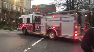 Vancouver Fire Engine 6 Responding - YouTube Custom Lego Vehicle Ladder Truck Fire Youtube Olathe Ks Fire Station 1 Responding Engine Rapidly With Two Tone Air Horn Sirens Pfd P19 B9 L292 M28 Responding Slow Q Yelp Horn San Francisco Engine Emergency Clips Sffd Trucks Police Cars Ambulances Best Of Compilation Rescue 14 Brand New Truck 13 Sjs 2 Responds Code 3 A Lot 4 Ldon Brigade Soho Pump A242 A241 Mercedes Cool And For Kids Frnsw 001 City Sydney Pumpers 17052014