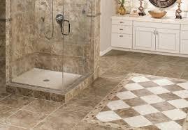 dallas tile and hardwood flooring sales dallas tile outlets