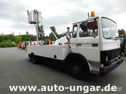 Used Iveco 90-13 Zellinger Wasserwagen Water Supply GSE Airpo Work ... Super Duty 2017 With Our American Work Cover Junior Toolbox Lexington Kentucky Usa June 1 2015 Stock Photo 288587708 Help Farmers And Ranchers Switch From Gasguzzling Fullsized Wwwdieseldealscom 1997 Ford F350 Crew 134k Show Trucks Usa 4x4 Pickup Truck Wikipedia Wkhorse Introduces An Electrick Truck To Rival Tesla Wired Covers Xbox Tool Box Retractable Used Mercedesbenz Unimog U1750 Work Trucks Municipal Year 1991 Us Ctortrailer Trucks Miscellaneous European Tt Scale Artstation Ford F150 Sema Adventure Driving The 2016 Model Year Volvo Vn Daf F 45 1998 Price 1603 For