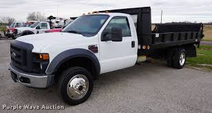 2008 Ford F550 Dump Truck | Item DA1460 | SOLD! December 28 ... 2001 Ford Xl F550 Dump Truck W Snow Plow Salt Spreader Online Ford Trucks Forsale Ozdereinfo 2008 Dump Truck Item Da1460 Sold December 28 2012 Black Super Duty Supercab 4x4 64288675 For Sale N Trailer Magazine 2007 Regular Cab In Aspen Green Equipment Pittsburgh Pennsylvania 2003 12 Foot Bed Power Cover 2wd 57077 2013 Oxford White Ford Low Milesmechanic Special Amazing Photo Gallery Some Information And