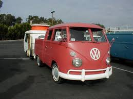 VW Bus Double Cab Pickup   VW Bus Model T1 And T2   Pinterest   Vw ... Colorado Volkswagen Events Scotts Vw Werks Blog Double Cab Van Truck In Lbc Combi California Pinterest Binz Bus Cab Bought By Matt Jacobson Insidehook Love This Truck Vehicles Such Vehicle 1971 Vantruck Youtube Man Tulisa Park Alberton Gauteng Facebook 1970 T2 German Cars For Sale Old Rare 1960 Something Split Window Buspickup Seen Driving In Find Of The Week 1966 Short Nasty Group On Twitter Ceo Andreas Renschler Late Bay Crewcab Pickup Buses Vw Bus