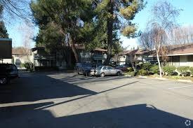 2 Bedroom Apartments Chico Ca by 19 2 Bedroom Apartments Chico Ca Cedar Grove Home 10 Id 233