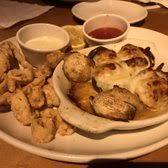 of Olive Garden Italian Restaurant Roswell GA United States