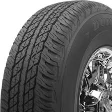 Buick Encore Winter Tires - Georgetown Chevrolet Buick GMC Bridgestone Duravis R 630 185 R15c 3102r 8pr Tyrestletcouk Bridgestone Tire 22570r195 L Duravis R238 All Season Commercial Tires Truck 245 Inch Truckalcoa Truck Tyres For Sale Lorry Tyre Toyo Expands Nanoenergy Line With New Commercial Tires To Expand Tennessee Tire Plant Rubber And Road Today Feb 2014 By Issuu Cporation Marklines Automotive Industry Portal Mobile App Helps Shop Business Light Blizzak Ws80 Loves Travel Stops Acquires Speedco From Americas