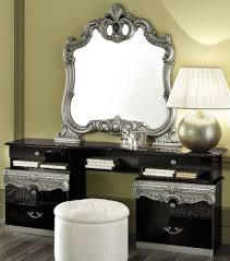 Walmart Dressers With Mirror by Furniture Create Storage Space With Silver Dresser U2014 Threestems Com