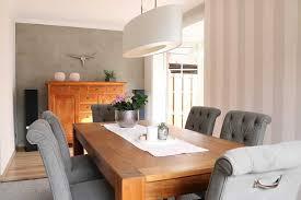 wohnzimmer in bielefeld geschmackvoll leben farbdesign
