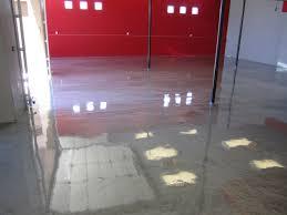 Epoxy Flooring Phoenix Arizona by Metallic Epoxy Garage Floor Coatings Arizona Garage Solutions