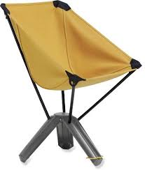 therm a rest treo chair rei com