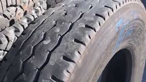 JAPANESE USED TRUCK TIRES & CASINGS QUALITY GRADES - YouTube Auto Ansportationtruck Partstruck Tire Tradekorea Nonthaburi Thailand June 11 2017 Old Tires Used As A Bumper Truck 18 Wheeler 100020 11r245 Buy Safe Way To Cut Costs Autofoundry Tires And Used Truck Car From Scrap Plast Ind Ltd B2b Semi Whosale Prices 255295 80 225 275 75 315 Last Call For Used Tires Rims We Still Have A Few 9r225 Of Low Profile Cheap New For Sale Junk Mail What Happens To Bigwheelsmy Truck Japan Youtube Southern Fleet Service Llc 247 Trailer Repair