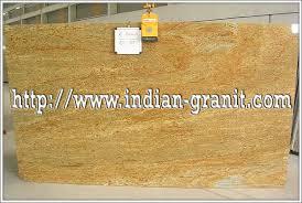 kashmir gold granite from india kashmir gold granite india