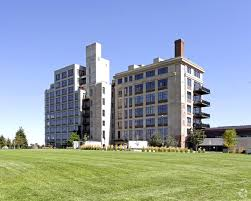 101 Manhattan Lofts Denver Flour Mill For Rent In Co Forrent Com