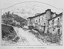 code postal cyr au mont d or au mont d or wikipédia