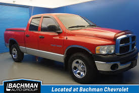 Pre-Owned 2003 Dodge Ram 1500 ST Crew Cab Pickup In Louisville ... 2014 Ford F150 In Lexington Ky Paul Used Cars Under 100 Richmond Miller Named A 2018 Cargurus Top Rated Dealer New Ford Lariat Supercrew 4wd Vin 1ftew1e5xjkf00428 Nissan Frontier Sv Sb Crew Cab 1n6ad0erxjn746618 2019 F250sd Xlt Kentucky Gates Honda Automotive Truck Outlet Buy Here Youtube Southern And 4x4 Center 1431 Charleston Hwy West Toyota Tundra Model Info Greens Of Preowned 2017 Ram 2500 Slt Crew Cab Pickup 20880