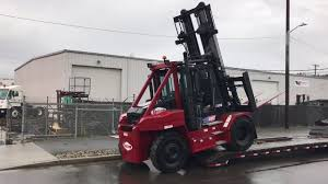 New Taylor X300S Forklift Arriving At Washington Liftruck - YouTube Multi Axle Trucks And Lift Axles Forklift Rental Anchorage Ak Plus Used Parts Together With Hyster Part Request From Washington Lift Truck Washingtonliftcom Peterbilt In For Sale On 2003 Kenworth T800 Everett Wa Vehicle Details Motor Liftrucka Full Line Forklift Intermodal Equipment Air Compr Washair Twitter How Much Does A Truck Cost A Budgetary Guide Forklift Batteries Battery Chargers Gb Industrial Richland Job No 14289 Skeeter Brush