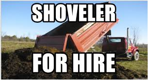 Shoveler For Hire - Manure Dump Truck | Meme Generator Clean 30 Tons Mack Dumptipper Truck For Hirehaulage Autos Hire Rent 10 Ton Dump High Mobility Wellington Plant Hire Cat 320 Excavator Loading Into A 730 Dump Truck Thin Ice Trucks In Northwest Arkansas Northeast Oklahoma Kewdale Tandems And Triaxels Nj Articulated Casabene Group Perth Wa Titan Plant 40 Tonne 22 Dumptruck Glasgow Scotland For Hire In