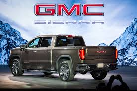 New 2019 GMC Build Picture | Auto Review Car Full Build 1959 Gmc Stepside Gets A Second Life 1994 Sierra Tyler T Lmc Truck New Denali Luxury Vehicles Trucks And Suvs 47 1ton To S10 Build Page 2 The 1947 Present Chevrolet A Chevy Diesel Van Builds Project Realtruckcom Slow Rebuild Of My 2013 2500 Truckcar 2019 Gmc Pickup Power And Carbonfiber Bed News 2017 Silverado Ltz Z71 62 Thread 23 Price With At4 Ford Raptor Rival Midnight Custom Your Own Lift Or Level