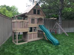 Backyard Wooden Swing Sets | Texas MadeWestTexasSwingsets.com Wooden Playground Equipment For Your Garden Jungle Gym Diy Backyard Playground Sets Home Outdoor Decoration Playgrounds Backyards Playgrounds The Latest Parks Playsets Playhouses Recreation Depot For Backyards Australia Amish Wood Sale In Oneonta Ny Childrens Equipment Blog Component Ideas Patio Tags Fniture Splendid Unique Design Swing Traditional Kids Playset 5 And Quality Customized Carolina