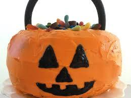 Halloween Jello Molds by Halloween Myrecipes